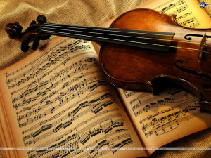 musical-instruments-22a