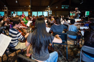 "Why Instrumental Music Can't Survive in Schools as a ""Fun"" Class ·"